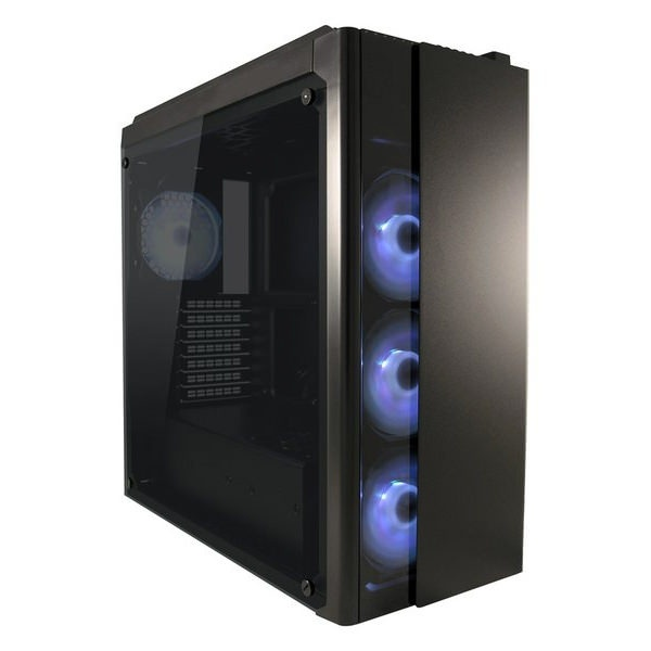 GAMING PC OPREMA