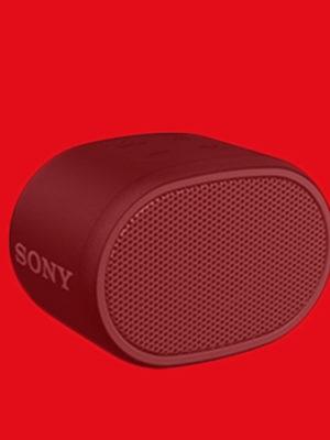 sony-bt-zvucnik