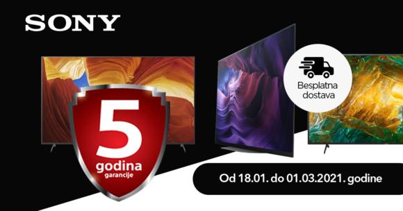 Sony tri godine garancije_1200x675